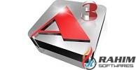 Aurora 3D Animation Maker 20 Portable Free Download