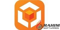 Boxshot Ultimate 5.1.4 Free Download