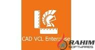 CAD VCL 10.2 Enterprise Free Download