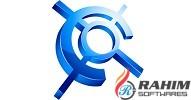 CAXA CAD 2020 SP0 Free Download