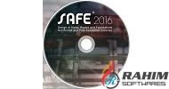 CSI SAFE Post Tensioning 2016 Free Download