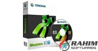 Conceiva Mezzmo Pro 6.0 Free Download