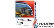 ControlMyNikon Pro 5.5.78.90 Free Download