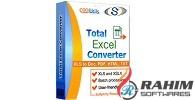 CoolUtils Total Excel Converter 6.1 Free Download