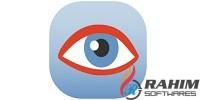 Download WebSite Watcher 2020 free