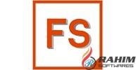 FTI FormingSuite 2020 Free Download