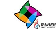 Indigo Renderer 4.2.24 Free Download