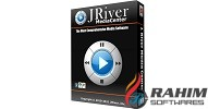 JRiver Media Center 26.0.20 Free Download 32-64 Bit