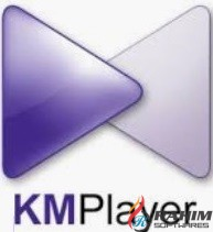 KMPlayer 2020 Free Download