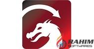 LightBurn 8.0 Free Download