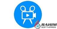 Movavi Video Editor Plus 20.2 Portable Free Download