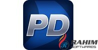 Downlaod PerfectDisk Professional Business 14.0