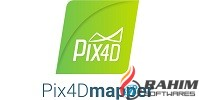 Pix4Dmapper Enterprise 4.4.12 Free Download