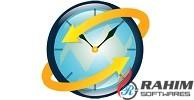 Rollback Rx Pro 11.2 Free Download