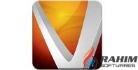 Vectorworks 2020 SP2 Free Download