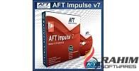 AFT Impulse 7 Build 2020 Free Download