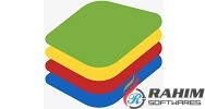 Bluestacks 4.31 Portable Free Download