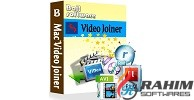 Boilsoft Video Joiner 8 Portable Free Download