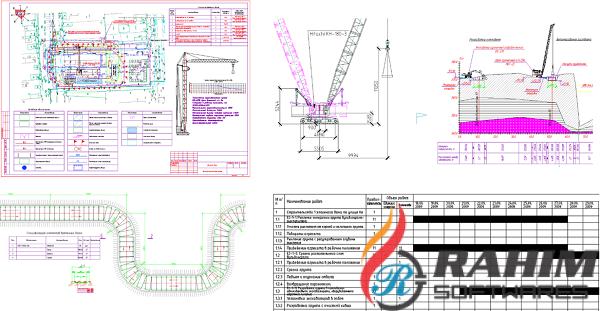 CSoft SPDS GraphiCS 12 Free Download