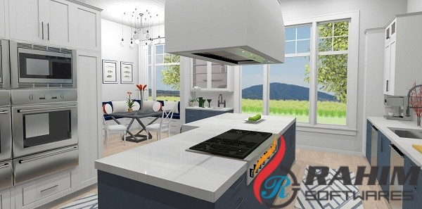 Chief Architect Home Designer Pro 2021 Free Download