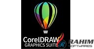 CorelDRAW Graphics Suite 2020 Portable ّFree Download