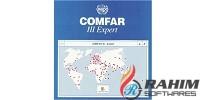 Download COMFAR III Expert