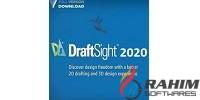 Download DS DraftSight Enterprise Plus 2020 Free