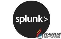 Download Splunk Enterprise Free
