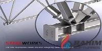 EK4 SteelWorks Free Download