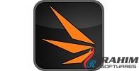 Futuremark 3DMark 2.11 Advanced Free Download