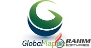 Global Mapper 19 Portable Free Download