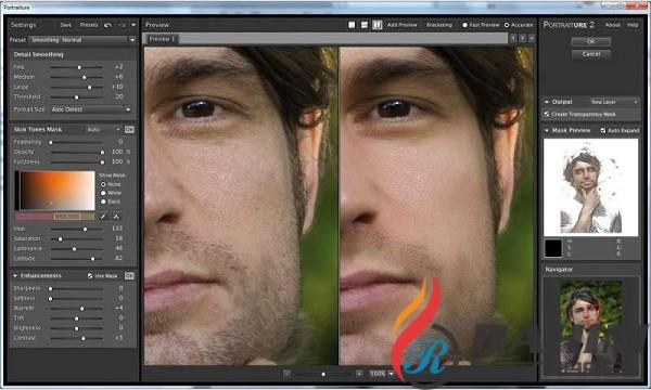Imagenomic portraiture 3 download crack