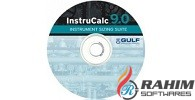 InstruCalc Instrument Sizing Suite 9 Free Download