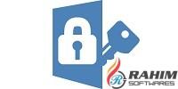 Password Depot free download