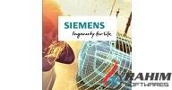 Siemens NX 1907 Free Download