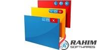 Stardock WindowBlinds 10.85 Free Download 64 Bit