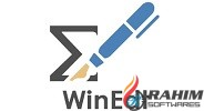 WinEdt 10.2 Build 2017 Free Download 32-64 Bit