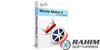 Xilisoft Movie Maker Download for PC