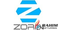 Zorin OS 15.2 Ultimate x64 ISO Free Download