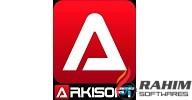ARKIsoft 2015 Suite Free Download