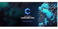 Altium Concord Pro 2020 download