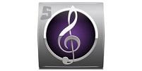 Avid Sibelius Portable Free Download