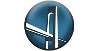 CSI Bridge Advanced 22 Free Download