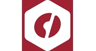 ComponentOne Studio Ultimate 2020 Free Download