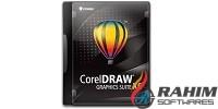 Corel Draw X6 Portable Download