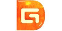 DiskGenius Professional 2020 Download