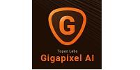 Download Topaz AI Gigapixel 4.7.0 free