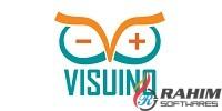 Download Visuino 7.8 Free
