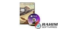 Download Windows 7 Crux Free