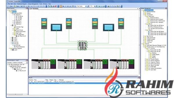 Download software studio 5000